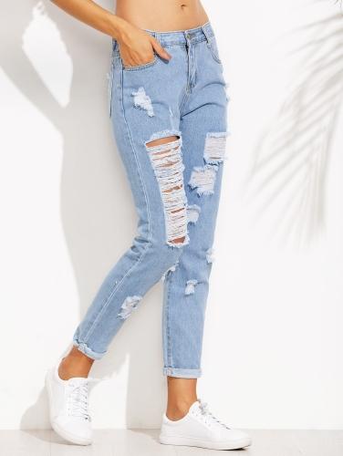 http://fr.romwe.com/Blue-Distressed-Roll-Hem-Jeans-p-184375-cat-813.html?utm_source=fromkat.com&utm_medium=blogger&url_from=fromkat