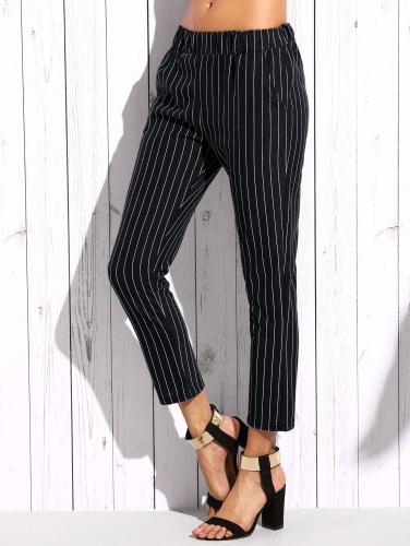 http://fr.romwe.com/Vertical-Striped-Elastic-Waist-Pants-p-233488-cat-681.html?utm_source=fromkat.com&utm_medium=blogger&url_from=fromkat