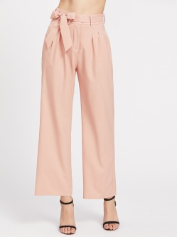 http://fr.romwe.com/Self-Tie-Waist-Wide-Leg-Pants-p-233498-cat-681.html?utm_source=fromkat.com&utm_medium=blogger&url_from=fromkat