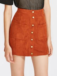 http://fr.shein.com/Patch-Pocket-Button-Up-Suede-Skirt-p-375626-cat-1732.html?utm_source=fromkat.com&utm_medium=blogger&url_from=fromkat