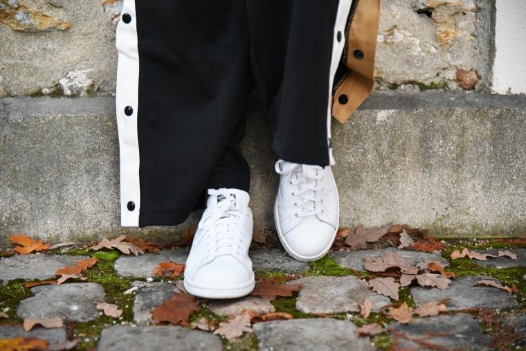 pantalon bouton romwe 008