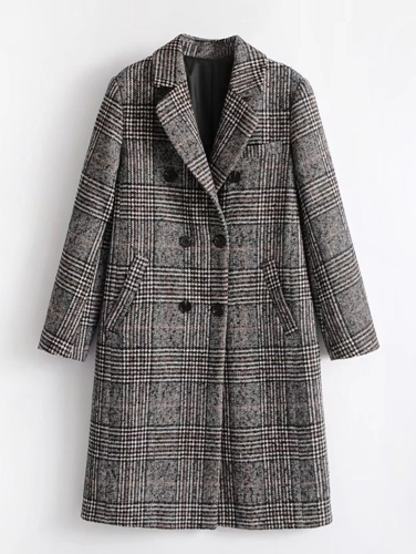 http://fr.romwe.com/Wool-Blend-Glen-Plaid-Coat-p-258232-cat-676.html?utm_source=fromkat.com&utm_medium=blogger&url_from=fromkat