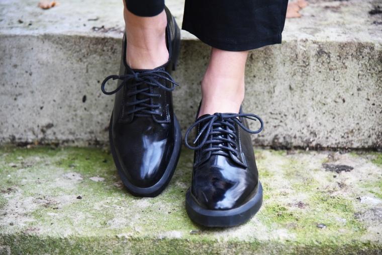 shein pantalon noir 004