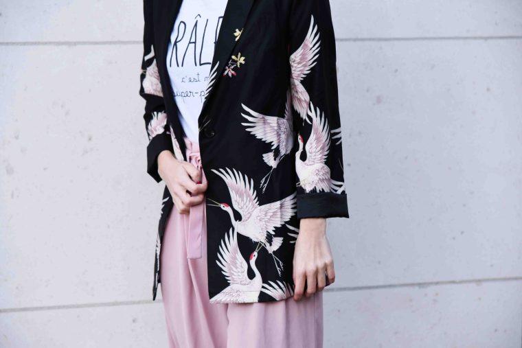 veste oiseau 007