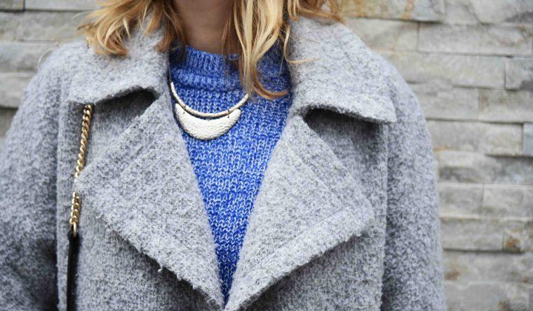 pull bleu chine shein 003