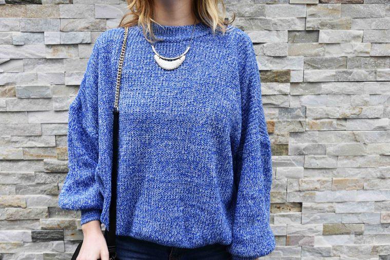 pull bleu chine shein 005