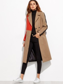 http://fr.shein.com/Colorblock-Double-Breasted-Coat-p-315278-cat-1735.html?utm_source=fromkathweb&utm_medium=blogger&url_from=fromkathweb_fr