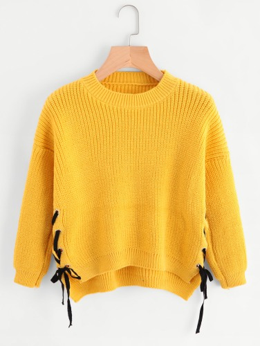 http://fr.romwe.com/Eyelet-Lace-Up-Side-Dip-Hem-Sweater-p-247639-cat-755.html?utm_source=fromkat.com&utm_medium=blogger&url_from=fromkat