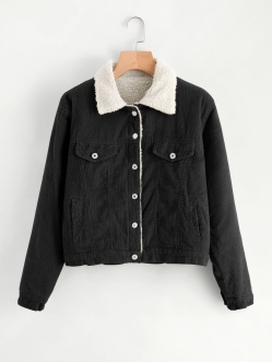 http://fr.romwe.com/Corduroy-Contrast-Faux-Shearling-Jacket-p-255648-cat-676.html?utm_source=fromkat.com&utm_medium=blogger&url_from=fromkat