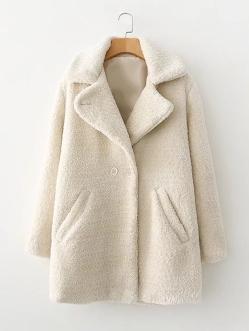 http://fr.romwe.com/Faux-Fur-Double-Breasted-Coat-p-263947-cat-676.html?utm_source=fromkat.com&utm_medium=blogger&url_from=fromkat