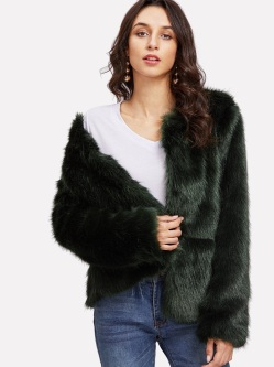 http://fr.romwe.com/Open-Front-Faux-Fur-Coat-p-260326-cat-676.html?utm_source=fromkat.com&utm_medium=blogger&url_from=fromkat