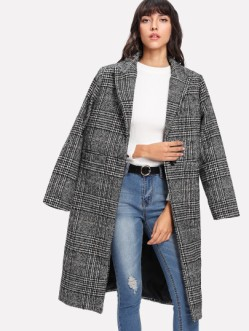 http://fr.shein.com/Tartan-Plaid-Coat-p-417614-cat-1735.html?utm_source=fromkathweb&utm_medium=blogger&url_from=fromkathweb_fr