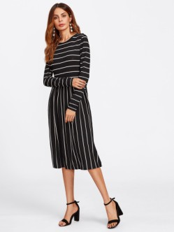 http://fr.shein.com/Mixed-Striped-Tee-Dress-p-384492-cat-1727.html?utm_source=blog&utm_medium=blogger&utm_campaign=fromkathweb_fr&url_from=fromkathweb_fr