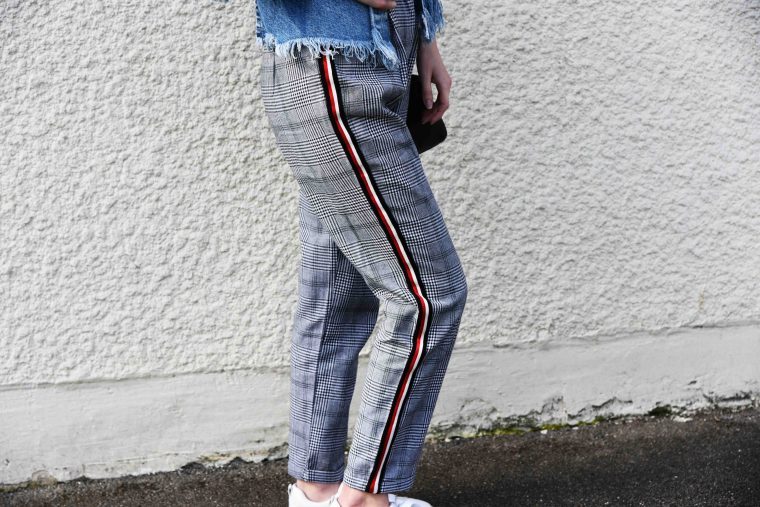 pantalon prince de galle shein 002