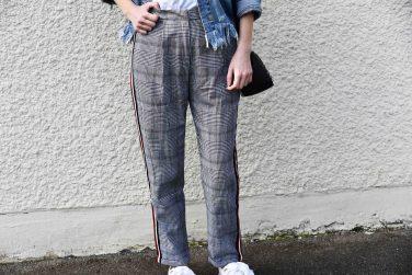 pantalon prince de galle shein 003