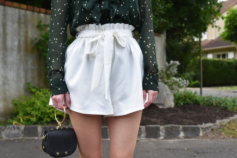 short_blanc-Shein-004