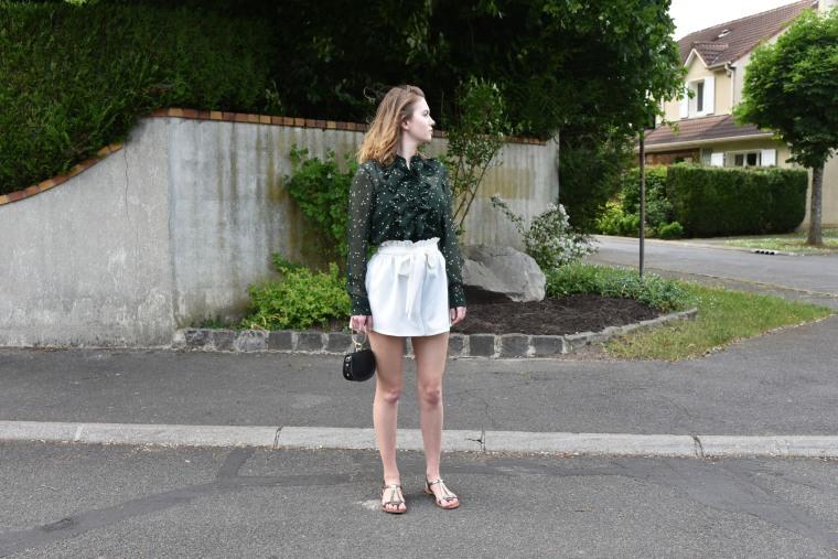 short_blanc-Shein-006