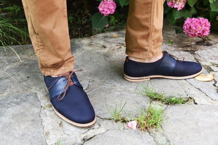 Chaussures_kost_Marine_001