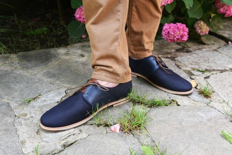 Chaussures_kost_Marine_002