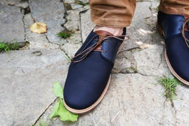 Chaussures_kost_Marine_004
