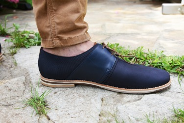 Chaussures_kost_Marine_005