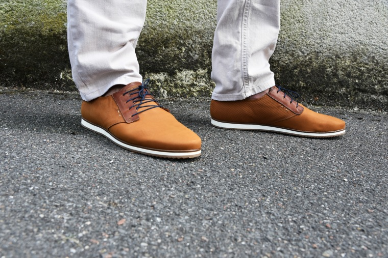 Chaussures_kost_Marron_001