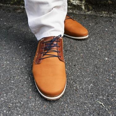 Chaussures_kost_Marron_002