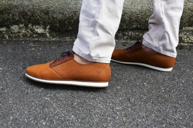 Chaussures_kost_Marron_004