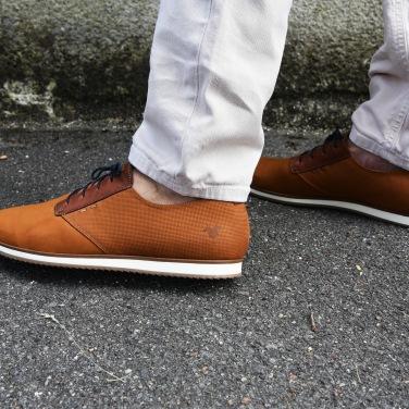 Chaussures_kost_Marron_004
