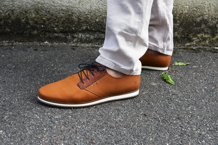 Chaussures_kost_Marron_005