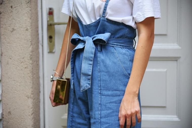 Shein-pantalon-bretelle-0011