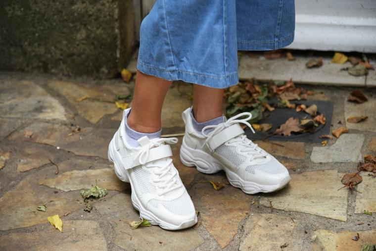Shein-pantalon-bretelle-0013