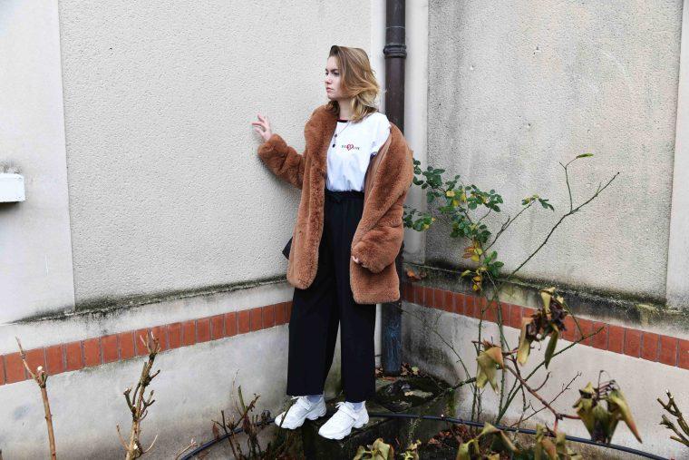 New_chic_pantalonnoir_002